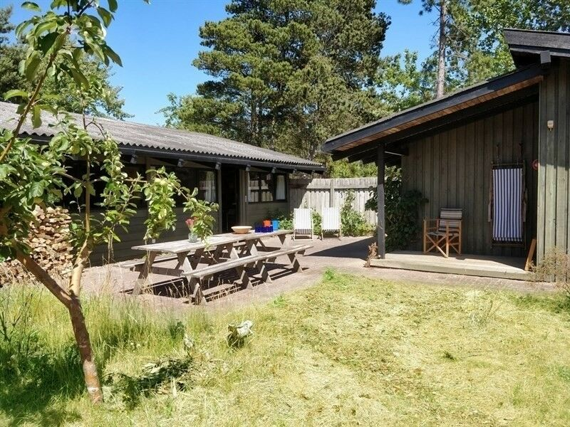 sommerhus, Nykøbing Sj., sovepladser 10