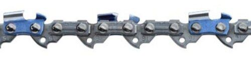 "2 18/"" Chains 2-pack Replace POULAN PRO 581562301 CRAFTSMAN 952051338  91VXL062G"