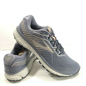 brooks womens neutral shoes
