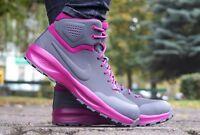 Neu Schuhe NIKE TERRAIN BOOT GS Stiefel Winterschuhe Trekking Damen 599307004