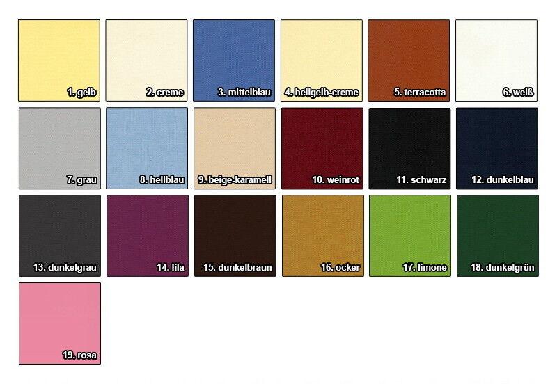 Rollo Sichtschutz für Roto Dachfenster WDF 410 410 410 - 419 - hellblau | Sale Outlet  86f4ad