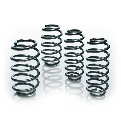Coil Springs Eibach E10-15-018-07-22 Suspension Kit