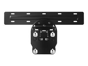Samsung-WMN-M15-No-Gap-Wall-Mount-for-55-034-amp-65-034-Q-Series-TV