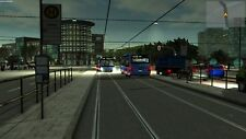 Citybus Simulator München - Best Of