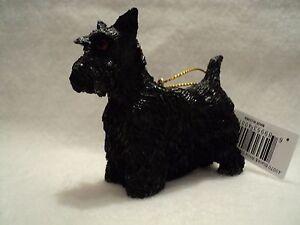 JWM-034-SCOTTY-BLACK-034-Ornament-NEW-Realistic