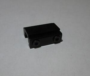 Feinwerkbau -> Front FWB 8,5mm Riser block High Base New