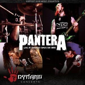 Pantera-Live-At-Dynamo-Open-Air-1998-New-CD