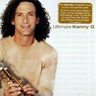 Ultimate Kenny G 0828765099721 CD