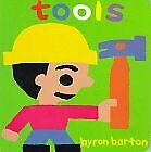 Tools Board Book  Festival