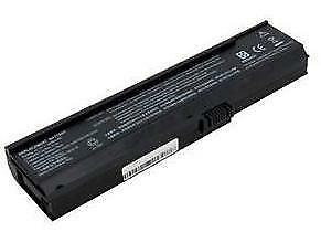 Laptop Battery for a CHEAPER PRICE! City of Toronto Toronto (GTA) Preview