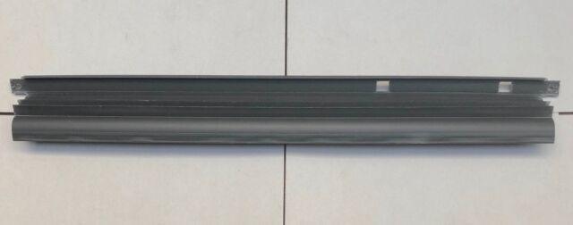 GENUINE MIELE Dishwasher Lower Door Seal Gasket 5289391