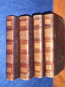 uvre-Completes-De-Buffon-Avec-du-extrits-de-Daubenton-Volume-1-4