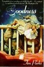Goodness by Parks (Paperback, 1994)