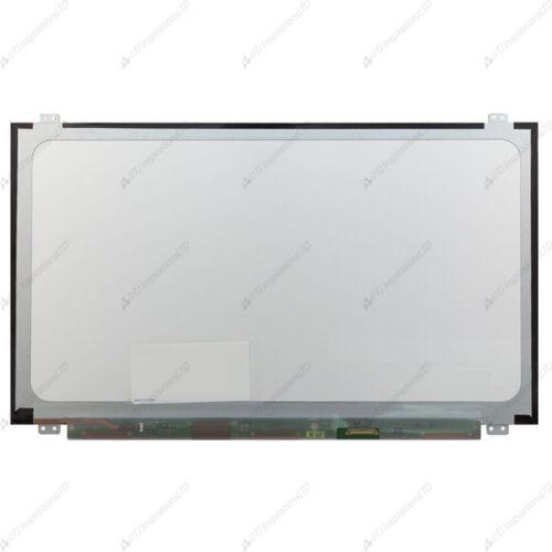 Laptop LCD Schermo Per AU Optronics B156XW04 V.8 NO TOUCHPAD PER ACER ASPIRE V5