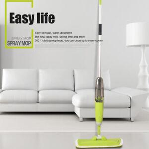 360-Microfiber-Spray-Mop-Cleaner-Wet-Hardwood-Floor-Kitchen-Dust-Sweeper-a