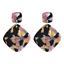 Women-Geometric-Acrylic-Dangle-Drop-Statement-Long-Earring-Ear-Stud-Boho-Jewelry thumbnail 133