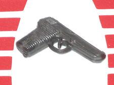 RAMBO Weapon Trautman Pistol Hand Gun 1986 Original Figure Accessory #2