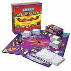 Drumond Park 2007 Board Game Absolute Balderdash