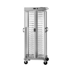 Puerta-de-carro-placas-termicas-calienta-calienta-cm-75x78x177-RS0541