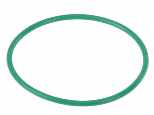 For 2000 Saturn LS2 Oil Filter Adapter O-Ring AC Delco 34688KC Professional