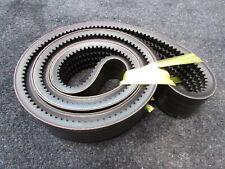 Vermeer Bc1800a Wood Chipper Engine Drive Belt 122297001