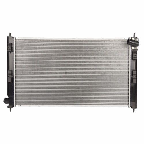 Wasserkühler Motorkühler Kühler MITSUBISHI OUTLANDER ASX LANCER 07-12 MN156092