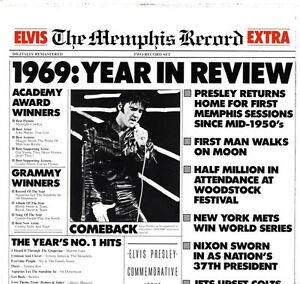 Elvis-Presley-THE-MEMPHIS-RECORD-23-TRACKS-OOP-ROCK