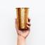 Hemway-Eco-Friendly-Craft-Glitter-Biodegradable-1-40-034-100g thumbnail 84