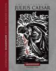 Julius Caesar: Readers' Edition by Shakespeare (Paperback / softback, 2016)