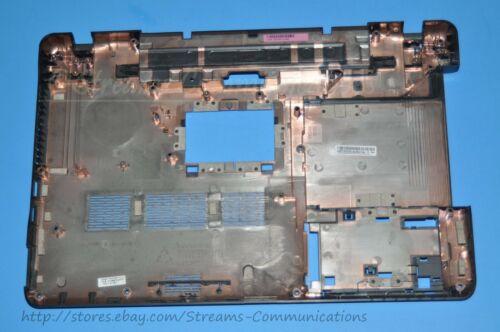 K000106400 TOSHIBA Satellite A665 A665D Laptop Bottom Case Cover A665-S6xxx