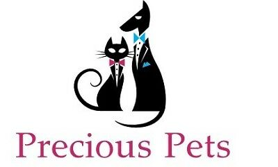 precious-pets-products