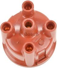 Bosch 03013 Distributor Cap