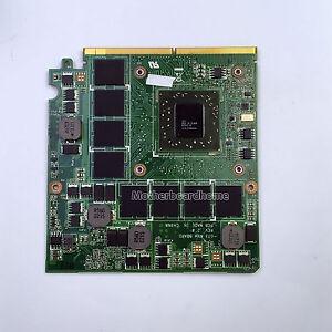 Per-ASUS-G73-Series-G73JH-HD-5870-1GB-Scheda-VGA-Video-Scheda-Grafica-216-0769008