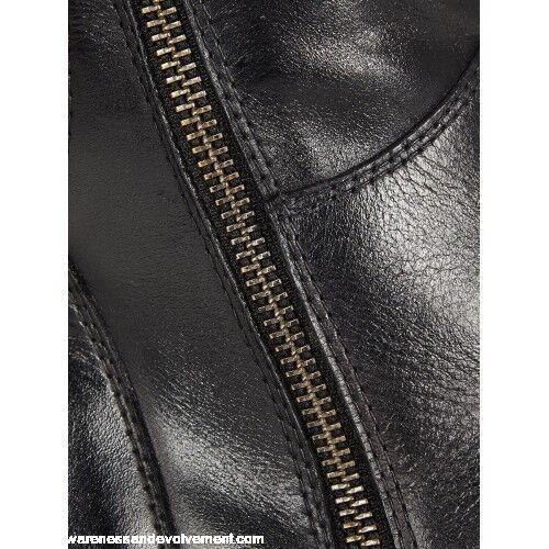 Fit 41 Botas 7 Valana Black hasta Wide mujer rodilla Melrose Clarks la Leather para Uk RnxaUUf