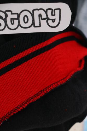 TA-41 Gintama Gintoki Baseballjacke Cosplay Sweatshirt Jacke Pullover