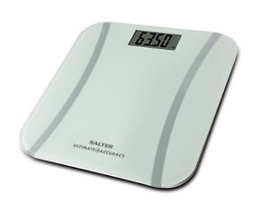 Salter-Ultimate-Accuracy-Digital-Bathroom-Scales-White-9073-WH3R