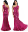 Goddiva-Long-Sequin-One-Shoulder-Evening-Maxi-Gown-Dress-Prom-Ball-Party-8-14 thumbnail 19