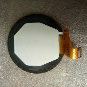 For Garmin Forerunner 225 Sports Smart Watch LCD Touch Screen Display Digitizer