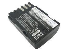 Premium Battery for PENTAX 645D, K-7, K-5 Quality Cell NEW