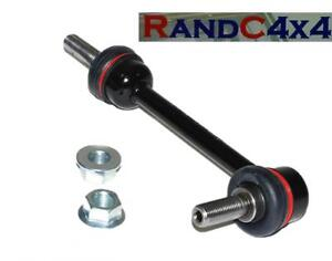 RGD100682-Land-Rover-Discovery-2-Rear-Anti-Roll-Bar-Link-Rod