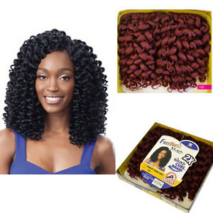 Buy Crochet Hair Uk : ... > Hair Care & Styling > Hair Extensions & Wigs > Hair Ex...