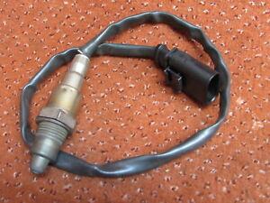 8K0906262G-Lambdasonde-2-0-TSI-nach-Kat-Audi-A4-8W-A5-II-Q7-4M-VW-Touareg-III