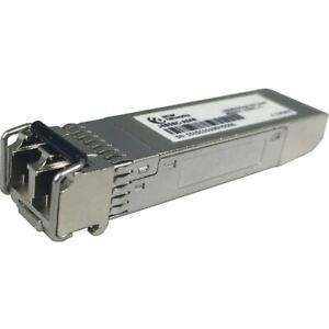 Freedom9-J4858C-AMR-Hp-Compatible-Gigabit-1000base-sx-Lc-Connector-550m-850nm