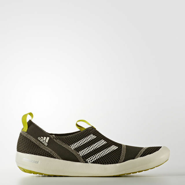 Adidas CLIMACOOL BOAT SL SL SL New Mens Outdoor Water Surfing Skin Dive schuhe BY2640 9fbdf1