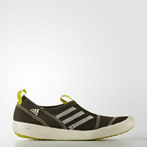 adidas men's climacool boat sl water shoes nz