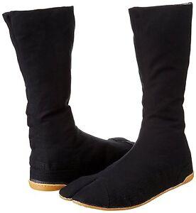 Chaussures Tabi Art Martial Jog 12 Clips Import Direct du Japon (24 cm) yO7PzkaP