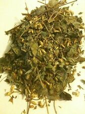 10g Calea Zacatechichi ~ MEXICAN LEAF ~ DREAM HERB Lucid