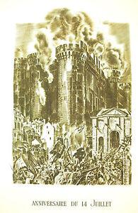 Napoleon-Bonaparte-Toma-de-La-Bastilla-en-llamas-Discurso-14-jun-1797-Un-Macbeth