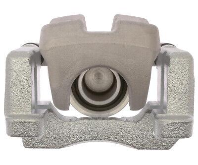 Disc Brake Caliper Rear Right Raybestos FRC12770N