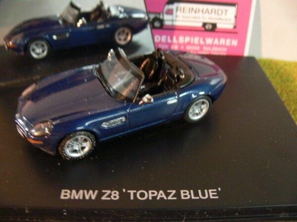 MERCURY CUSTOM COUPE 1949 TUNING BAUSATZ KIT 1//24 REVELL MODELLAUTO MODELL AUTO